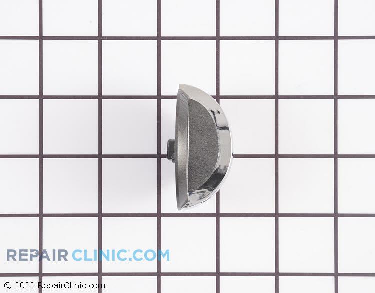 Control Knob W10129067 Alternate Product View