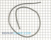 Gasket - Part # 1449536 Mfg Part # WPW10129032