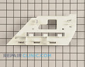 Bracket - Part # 1454571 Mfg Part # WPW10156617
