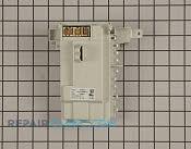 Main Control Board - Part # 1454553 Mfg Part # WPW10156258