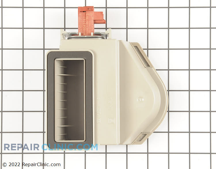 Vent WPW10164259 Alternate Product View