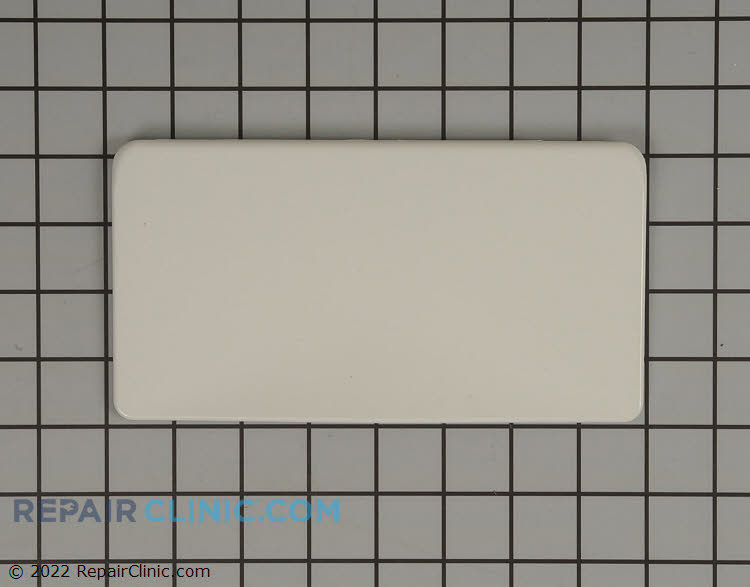 Lint Filter W10168227 Alternate Product View
