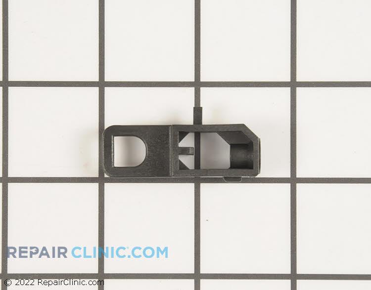 Door Latch W10189669 Alternate Product View