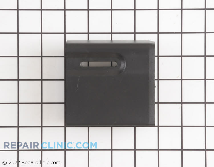 Toe Kick Plate Y6920294 Alternate Product View