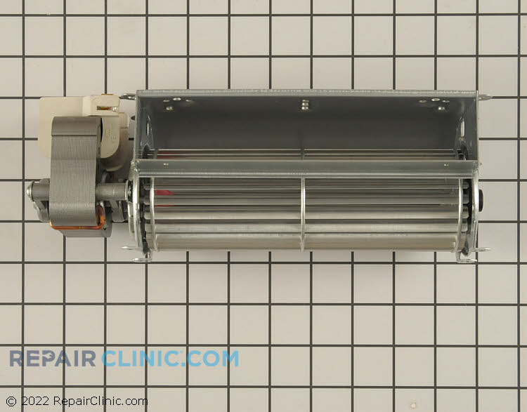 Exhaust Fan Motor 318073028       Alternate Product View