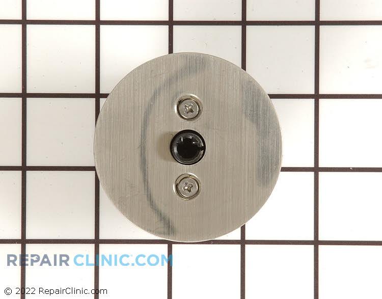 Control Knob EBZ37189608 Alternate Product View