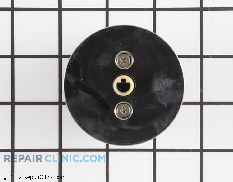 Control Knob EBZ37189611 Alternate Product View