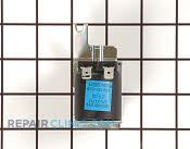 Dispenser Solenoid - Part # 2024724 Mfg Part # 6421JB2002R