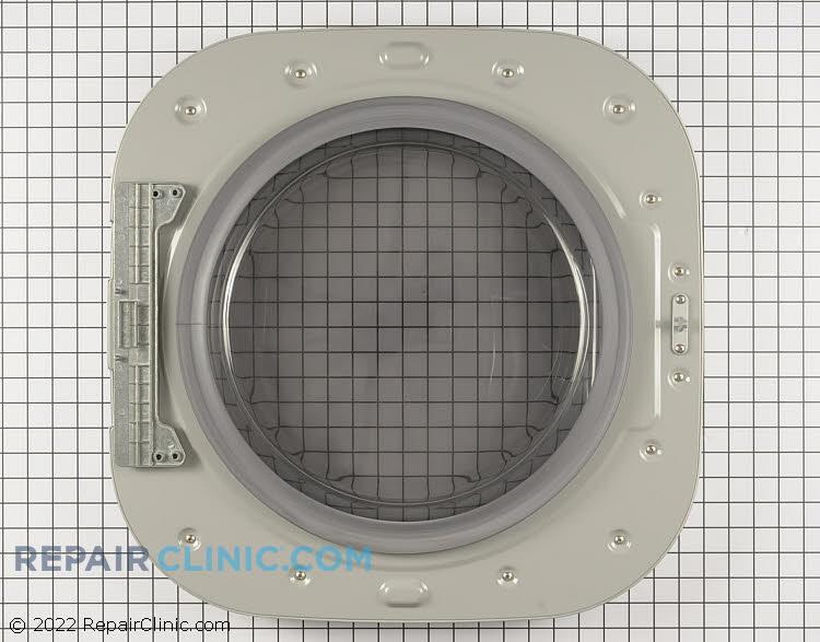 Door ADC52741101 Alternate Product View