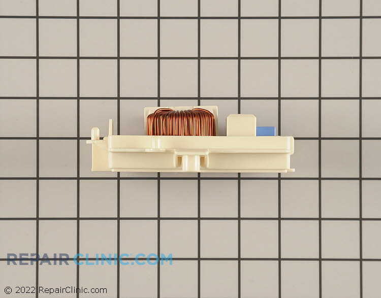 Noise Filter 6201EC1006T Alternate Product View