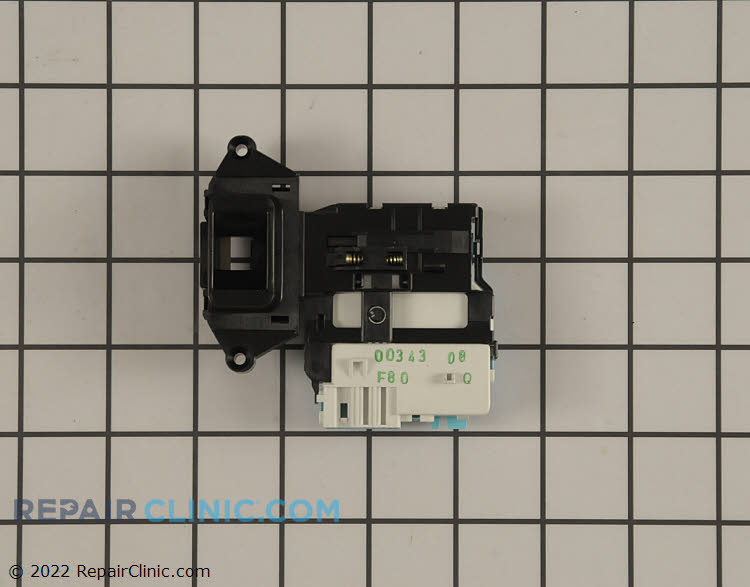 Switch EBF49827801 Alternate Product View