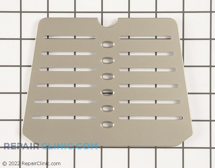 Trim Piece MCR42627303 Alternate Product View