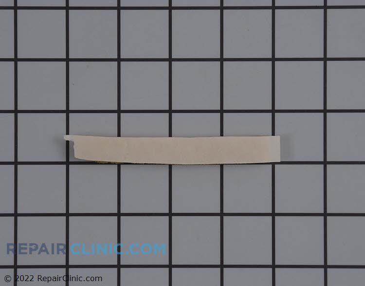 Foam Tape 240346703       Alternate Product View