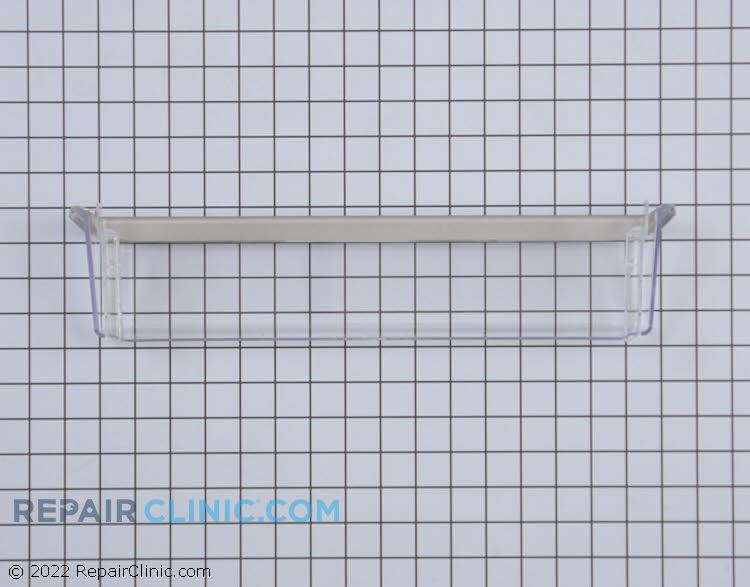 Bin-door,pseudo ,bottom 241808209       Alternate Product View