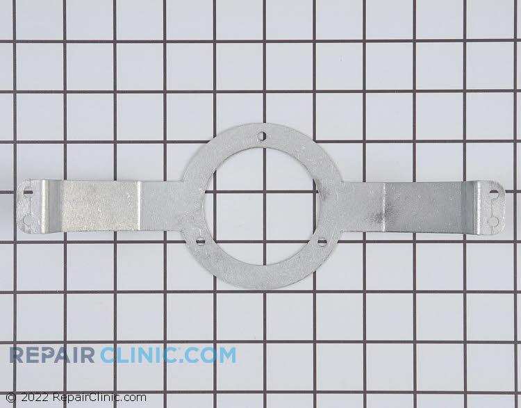 Bracket-cond motor 241889601       Alternate Product View