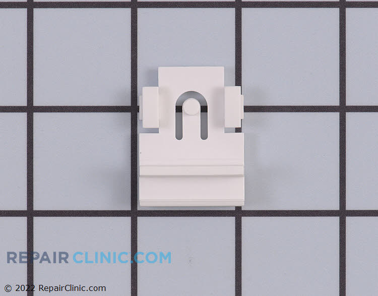 Clip 241993701       Alternate Product View