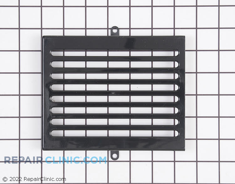 Housing-filter,air 241904001       Alternate Product View