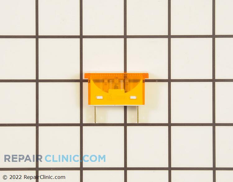 Indicator Light 297181900 Alternate Product View