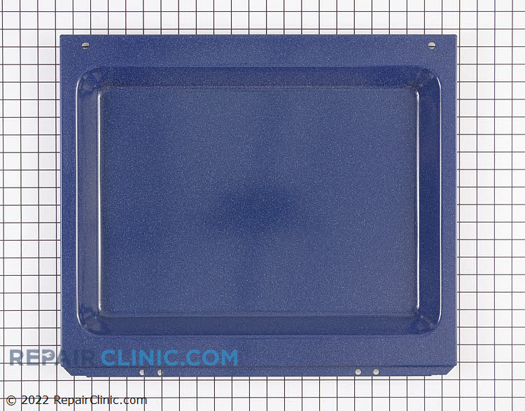 Bottom Panel 316505602       Alternate Product View