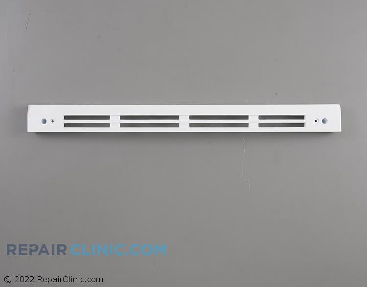 Cap,door ,white 316501400       Alternate Product View