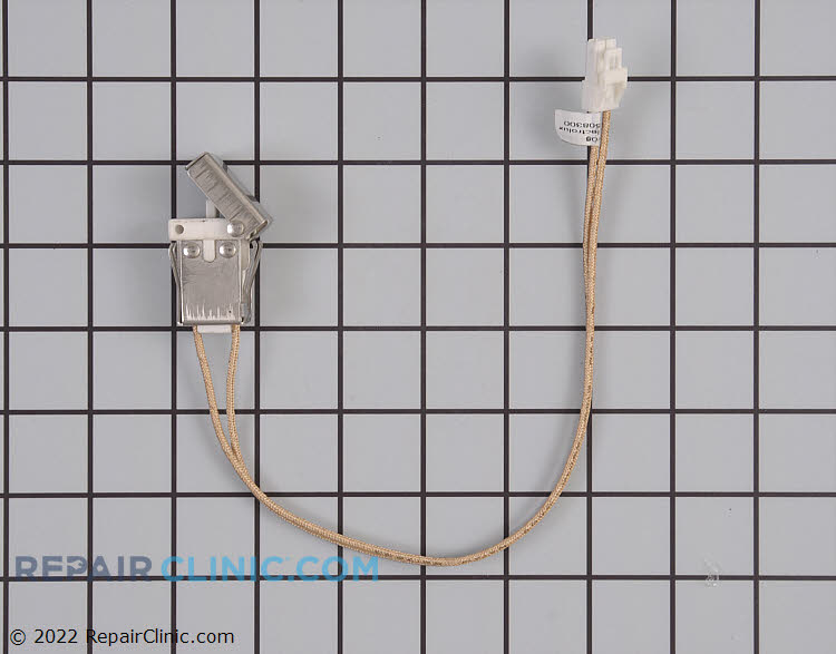 Rack Sensing Switch 316508300       Alternate Product View