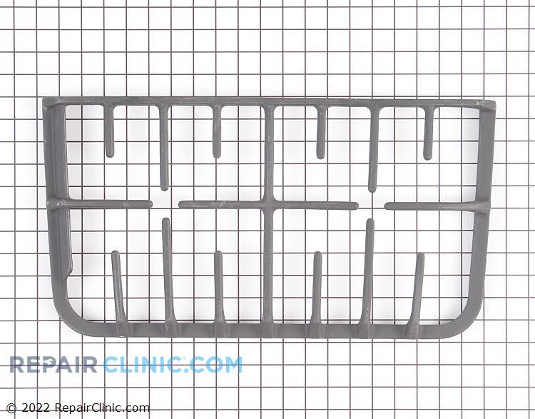 Burner Grate 316538000       Alternate Product View