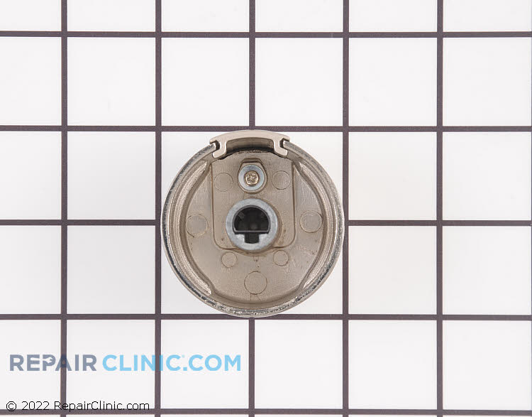Control Knob 316535702       Alternate Product View