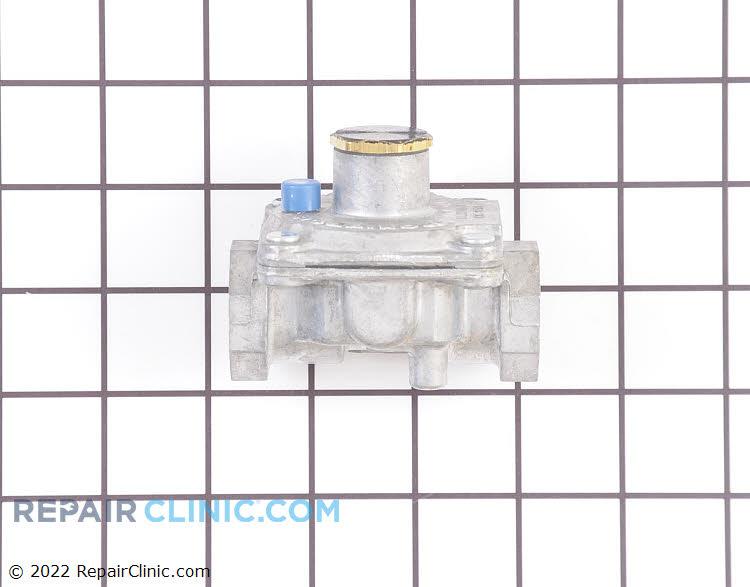 Pressure Regulator 318122707       Alternate Product View
