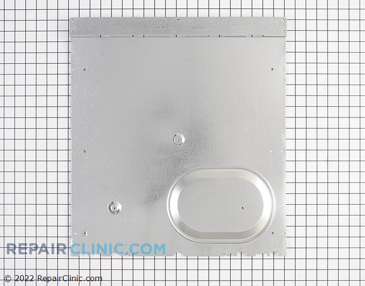 Shield 318259114       Alternate Product View