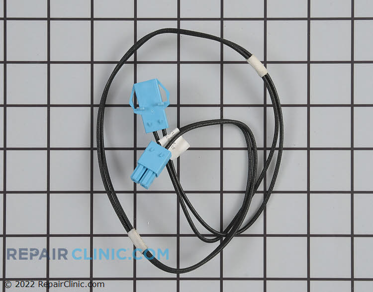 Wire Harness 318199768 Alternate Product View