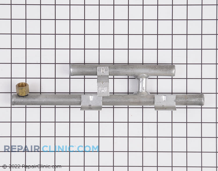 Gas Tube or Connector 318379210       Alternate Product View