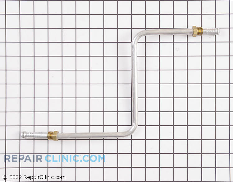 Gas Tube or Connector 318383410       Alternate Product View