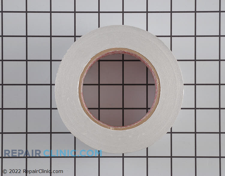 Heat Reflector Tape 5303323168      Alternate Product View