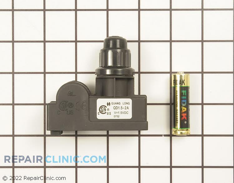 Igniter 5304465054 Alternate Product View