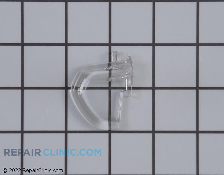 Tape,foam ,2`` x 2.8`` 5304459358      Alternate Product View
