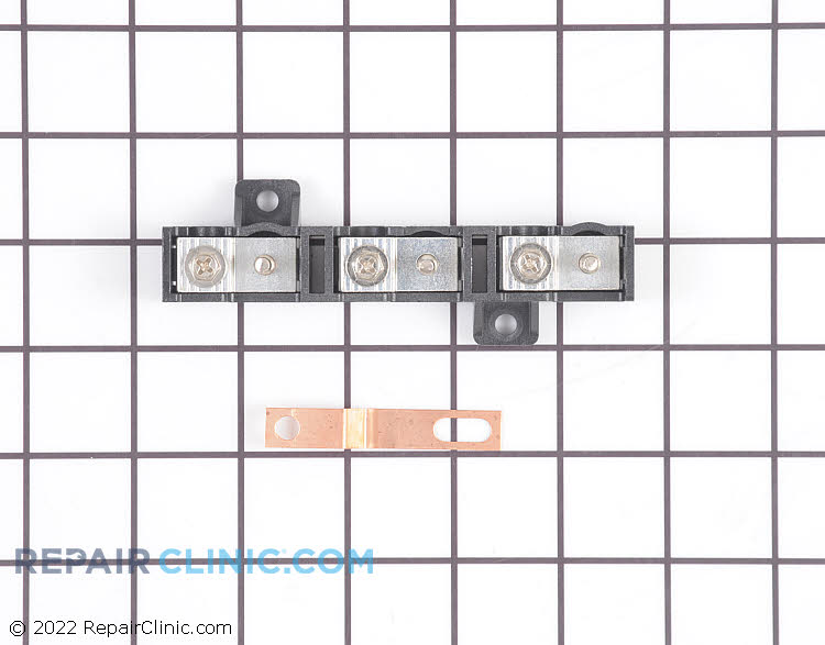 Terminal Block 5303935271      Alternate Product View