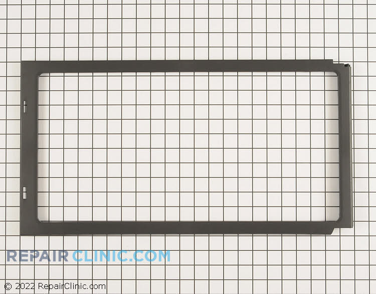 Door Frame 3552W1A032J Alternate Product View