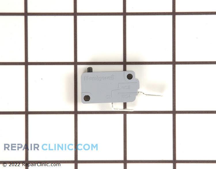 Door Switch W10211974       Alternate Product View