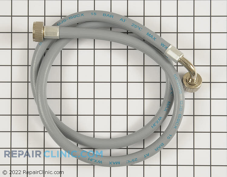 Fill Hose 5215FD3715L Alternate Product View