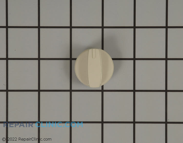 Knob 4940A32003G Alternate Product View