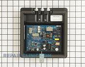 Main Control Board - Part # 1467835 Mfg Part # 241511111