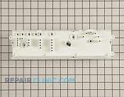 Main Control Board - Part # 1469058 Mfg Part # WE19X10080