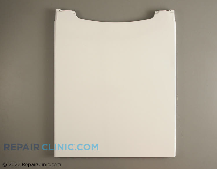 Outer Door Panel 6-917695        Alternate Product View
