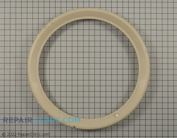 Balance Ring WPW10006326 Alternate Product View