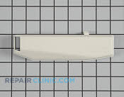 Cover - Part # 1179950 Mfg Part # WP8540399