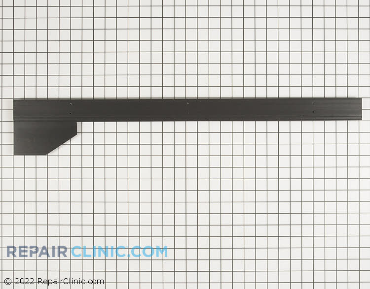 Trim Piece W10164701 Alternate Product View