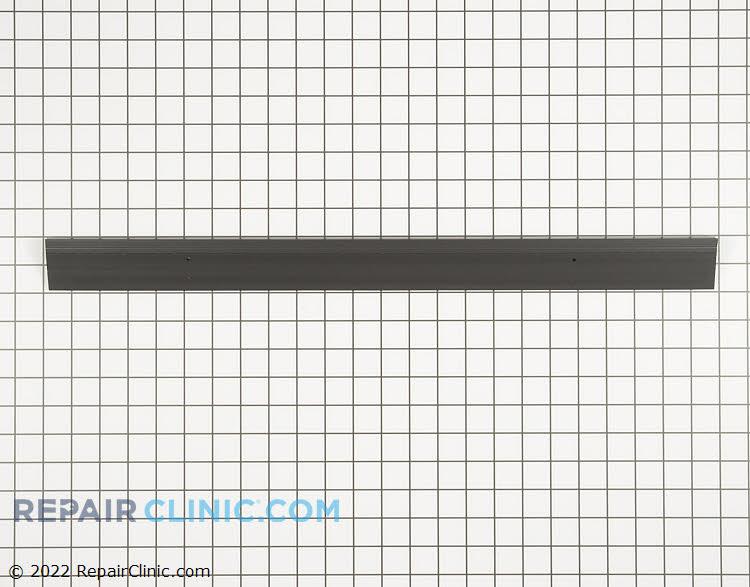 Trim Piece W10164702 Alternate Product View