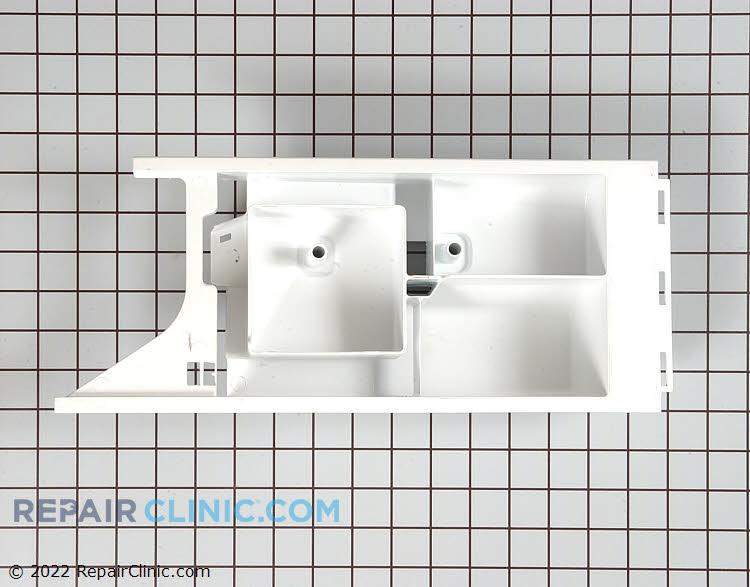 Dispenser Drawer Wp8540402 Fast Shipping
