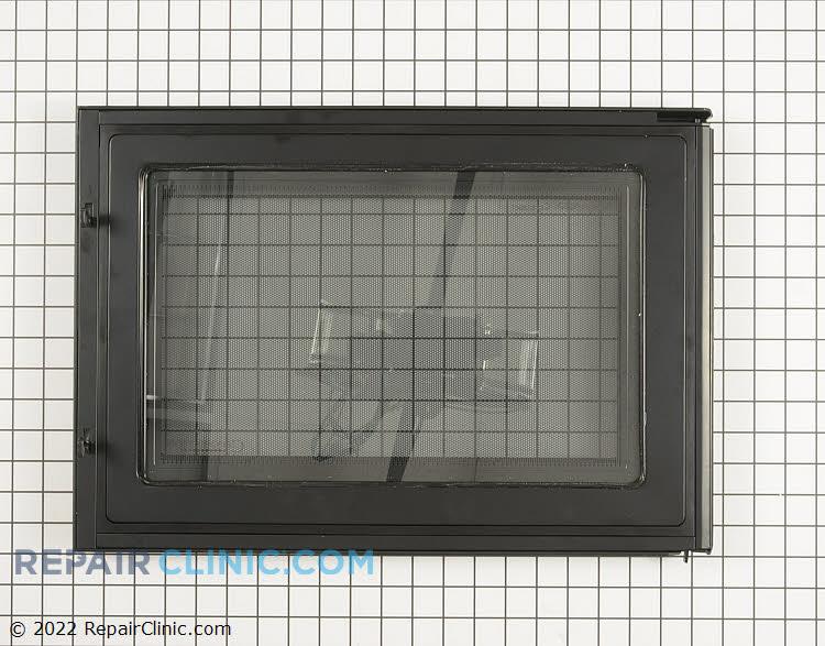 Door CDORFA844WRK0 Alternate Product View