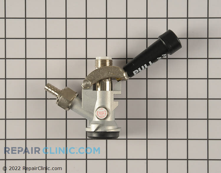 Dispenser Lever 2013-E10 Alternate Product View